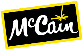 Disabled Opportunity Internship At McCain 2021-2022