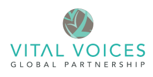 Vital Voices (VV) GROW Fellowship 2022