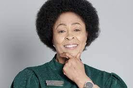 Biography of Duduzile Ngcobo: Age, Career & Net Worth